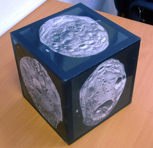 phobos_cube_2