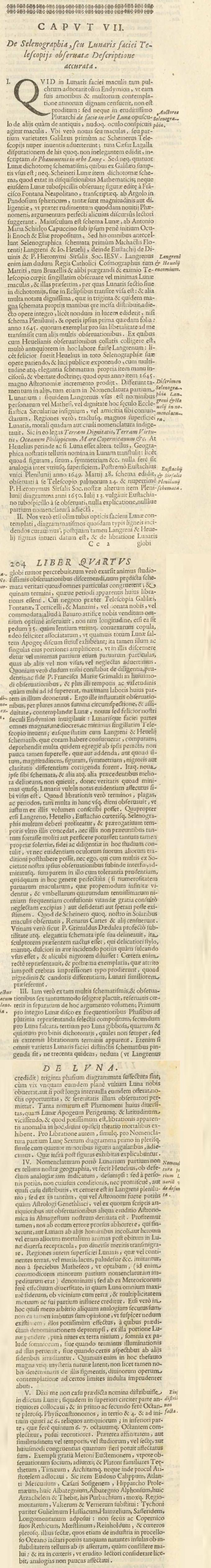 riccioli_book