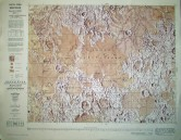 usgs_flagstaff_map_collection_75
